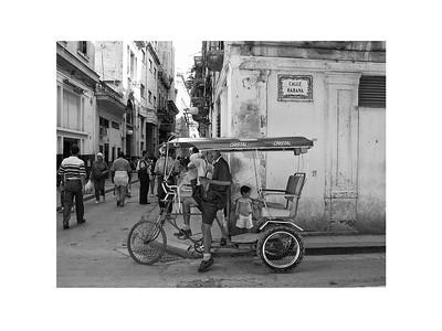 Cuba_Havana_people_DSC4888