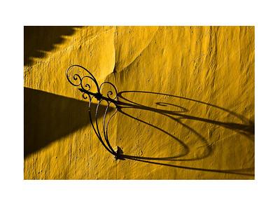 Cuba_Havana_details_IMG_9094
