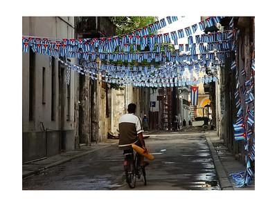 Cuba_Havana_people_DSC5680