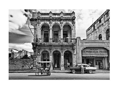 Cuba_Havana_people_MG_6760