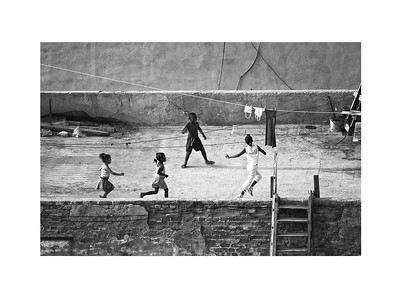 Cuba_Havana_people_IMG_2038