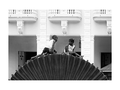 Cuba_Havana_people_MG_1361