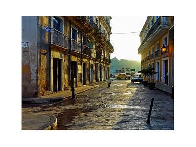 Cuba_Havana_city_DSC5648