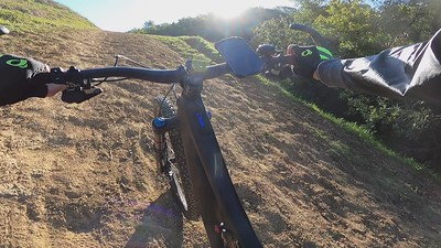 A Beautiful Ride did not end well_Briones