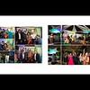 Shiv_and_Kish_Album_show_reel_2_1080p