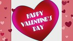 Happy_Valentines_Day_Susan_1080p_mp4