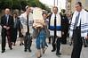 2007 Torah Walk from Calvary to Sherith Israel<br /> 9/22/2007<br /> Craig Etlin, Deana Tolstunov, David Perlstein<br /> <br /> By: Ellen Newman<br /> 1.4 MB