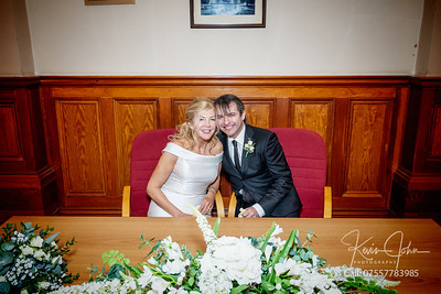 Tracey & Mark (54 of 121)