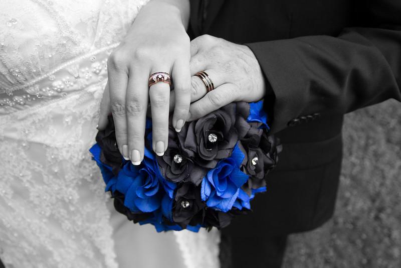 IMG_7751_rings spot color
