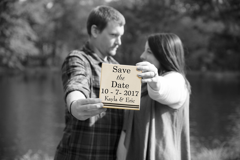 IMGL2275ps spot color save the date
