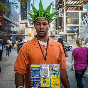 090515_3464_NYC Lower Manhattan