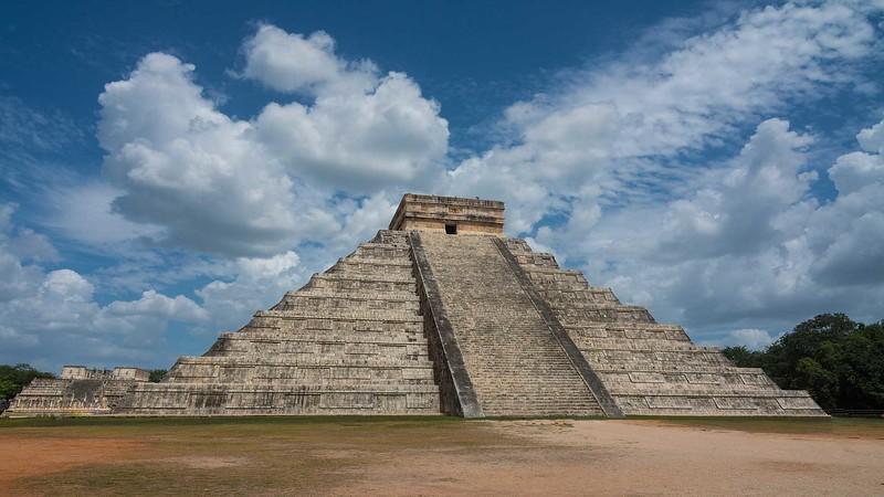 Mexico Video 1