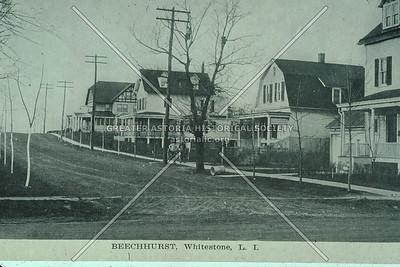 Beechhurst, Whitestone