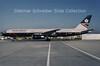 1997-12 G-CPEN Boeing 757-200 British Airways
