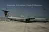 1997-07 40619 Lockheed C141 Starlifter United States - Air Force