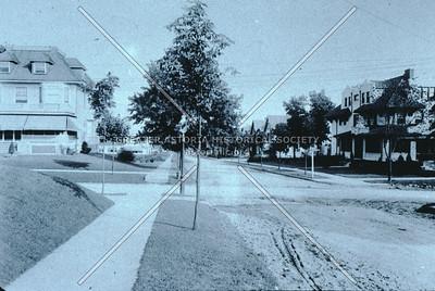Lefferts Blvd., Richmond Hill