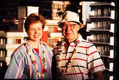 89-Hawaii