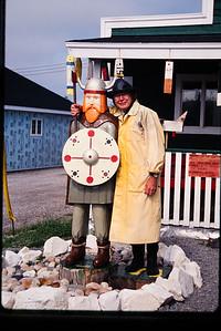 96-Newfoundland