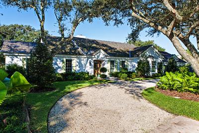 221 Sea Oak Drive - Johns Island -42