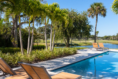 391 Sabal Palm Lane - Johns Island -599