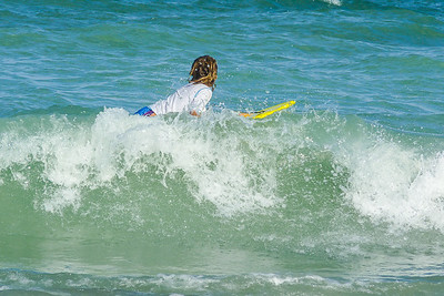 Bennet Boogie Board and Tennis 2012 95 (1)