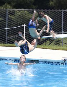 Andrew Dive