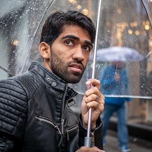 102718_6948_NYC Rainy Day