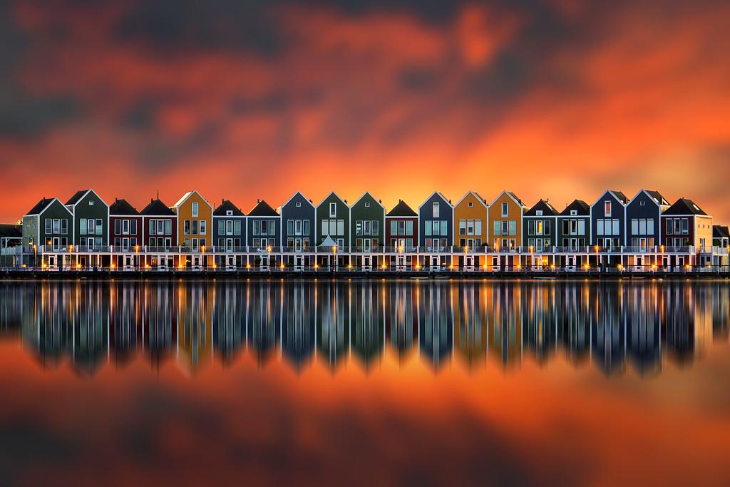 Dutch Classic IV