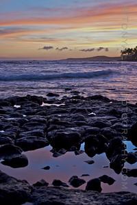 200907 Kauai Day 1  2615