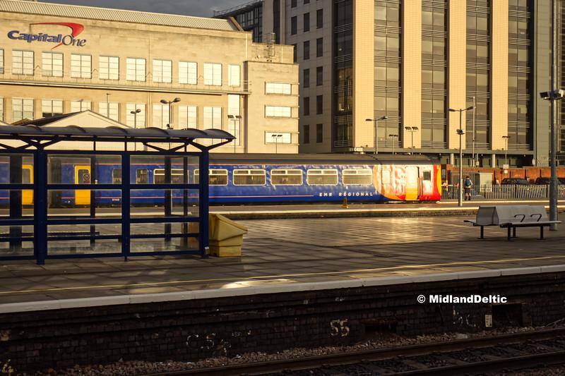 57415, Nottingham, 07-01-2020