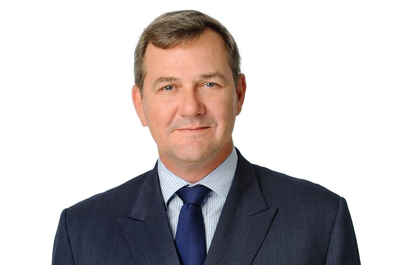 Aviva Investors 2014