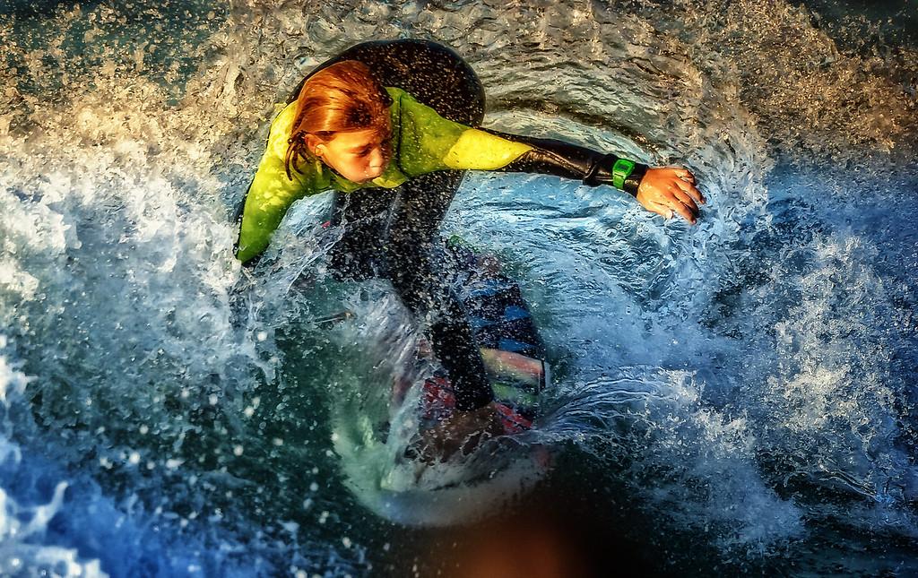 Sowers Surf Club 11-5-13-203
