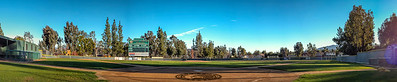 Canyon Baseball Pano no header