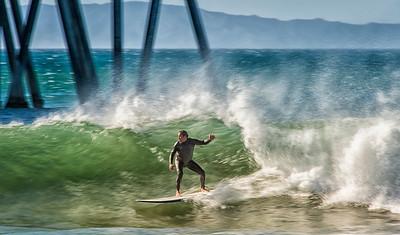 HBsurf