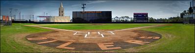 Final Pano HB Baseball