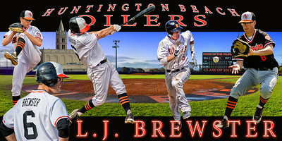 Brewstercollage