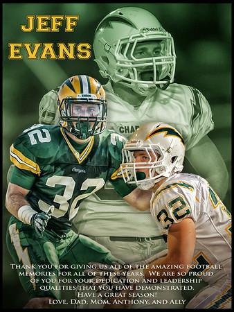 Evansfinal