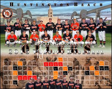 16x20 2015 baseball calendar copy