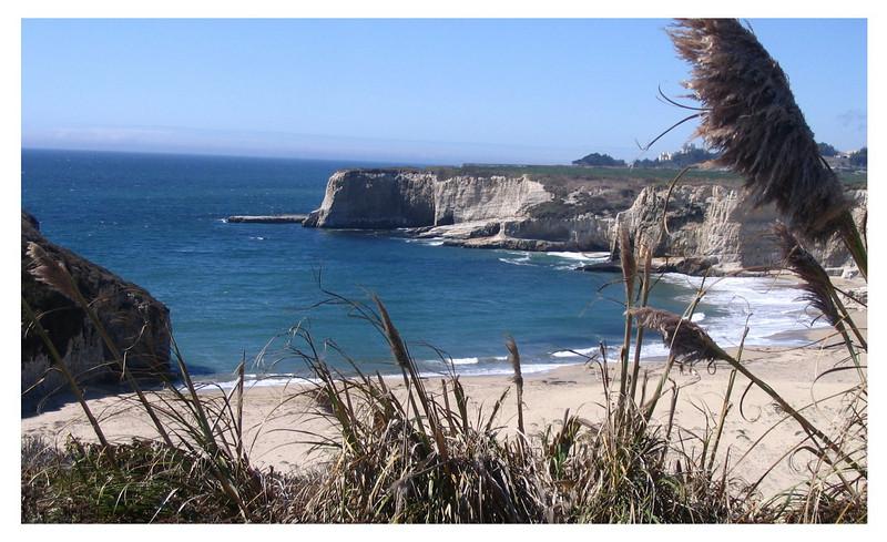 California coast 01