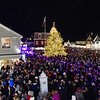 Kennebunkport Christmas Prelude