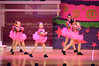 GMS_4213_Perna_25_Show_4_Photo_Copyright_2013_Saydah_Studios