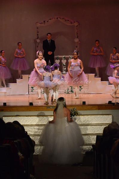 GMS_9661_Perna_25_Show_2_Photo_Copyright_2013_Saydah_Studios