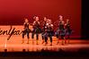 GS1_1961_Perna_25_Show_1_Photo_Copyright_2013_Saydah_Studios