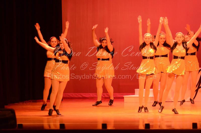 GS1_1920_Perna_25_Show_1_Photo_Copyright_2013_Saydah_Studios