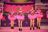 GMS_8314_Perna_25_Show_2_Photo_Copyright_2013_Saydah_Studios