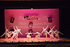 GMS_7585_Perna_25_Show_1_Photo_Copyright_2013_Saydah_Studios