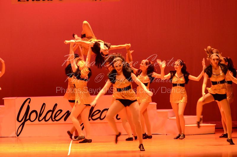 GS1_1939_Perna_25_Show_1_Photo_Copyright_2013_Saydah_Studios
