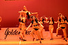 GS1_1939_Perna_25_Show_1_Photo_Copyright_2013_Saydah_Studios