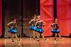 GMS_9501_Perna_25_Show_2_Photo_Copyright_2013_Saydah_Studios