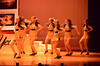 GMS_0315_Perna_25_Show_2_Photo_Copyright_2013_Saydah_Studios